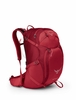 Osprey Skarab 32 Inferno Red M/L