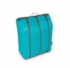 Osprey StraightJacket Compression Sack 32 Tropical Teal (Close Out)
