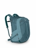 Osprey Talia Liquid Blue (Close Out)