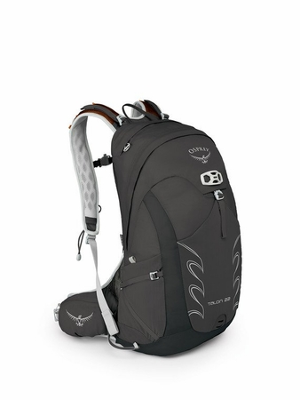 Osprey Talon 22 Black M/L