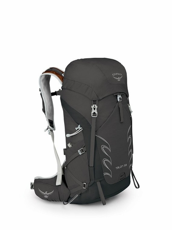 Osprey Talon 33 Black M/L