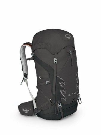 Osprey Talon 44 Black S/M