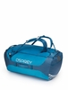 Osprey Transporter 130 Kingfisher Blue