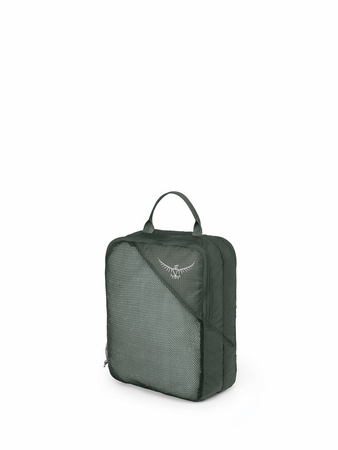 Osprey Ultralight Double Sided Cube Medium Shadow Grey (Close Out)