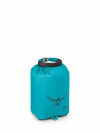 Osprey Ultralight DrySack 12 Tropical Teal (Close Out)