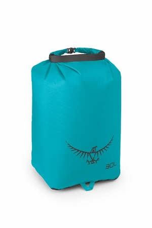 Osprey Ultralight DrySack 30L Tropical Teal