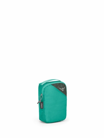 Osprey Ultralight Packing Cube Small Tropic Teal (Close Out)