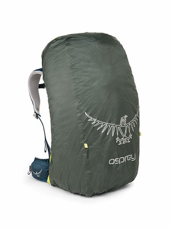 Osprey Ultralight Raincover Medium Shadow Grey (Close Out)