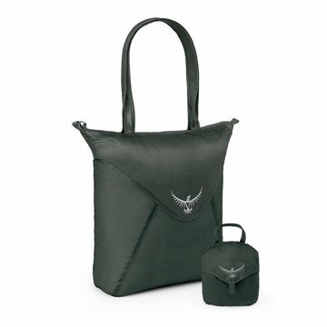 Osprey Ultralight Stuff Tote Shadow Grey (Close Out)