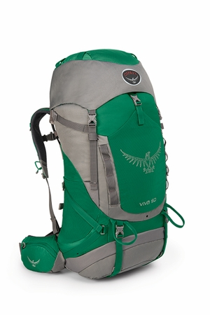 Osprey Viva 50 Sea Green
