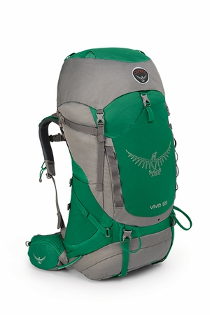 Osprey Viva 65 Sea Green
