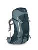 Osprey Womens Ariel AG 55 Boothbay Grey S