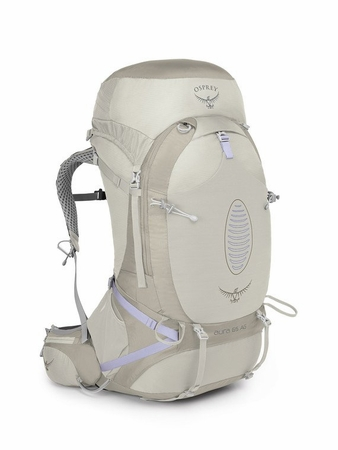 Osprey Womens Aura AG 65 Silver Streak XSmall   (close out)