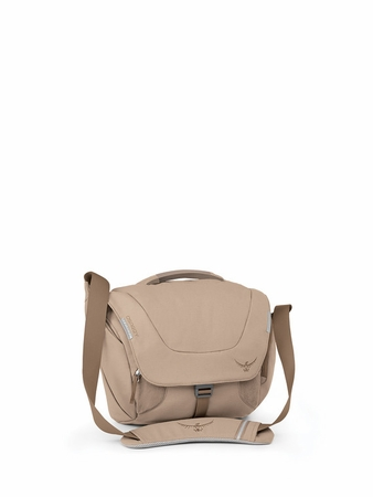 Osprey Womens FlapJill Mini Desert Tan (Close Out)