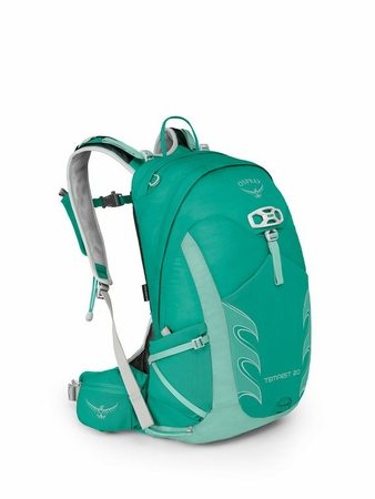 Osprey Womens Tempest 20 Lucent Green S/M (close out)