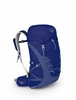 Osprey Womens Tempest 30 Iris Blue XS/S (close out)