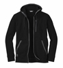 Outdoor Research Mens Belmont Hoody Black
