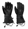 Outdoor Research Mens Revolution Gloves Black