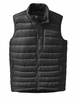 Outdoor Research Mens Transcendant Down Vest Black