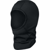 Outdoor Research Option Balaclava Black