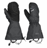Outdoor Research Womens Alti Mitts Black