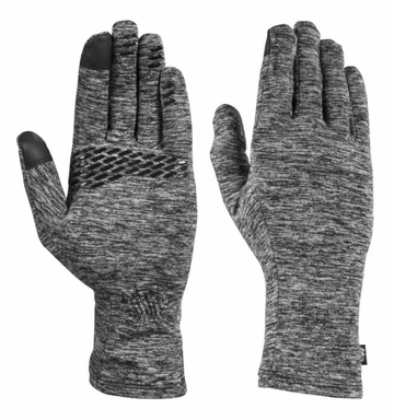 Outdoor Research Womens Melody Sensor Gloves Black