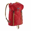 Patagonia Arbor Backpack 26L Fire