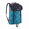 Patagonia Arbor Backpack 26L Hexy Fish: Radar Blue