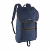 Patagonia Arbor Classic Pack 25L Classic Navy (Close Out)