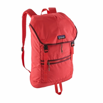 Patagonia Arbor Classic Pack 25L Tomato (close out)