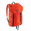 Patagonia Arbor Pack 26L Paintbrush Red