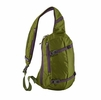 Patagonia Atom Sling 8L Sprouted Green