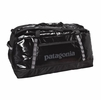 Patagonia Black Hole Duffel 120L Black (Close Out)