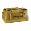 Patagonia Black Hole Duffel 120L Chromatic Yellow