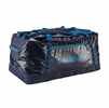Patagonia Black Hole Duffel 120L Navy Blue