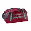 Patagonia Black Hole Duffel 45L Craft Pink