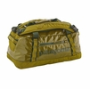 Patagonia Black Hole Duffel 45L Golden Jungle