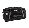 Patagonia Black Hole Duffel 90L Black (Close Out)