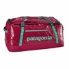 Patagonia Black Hole Duffel 90L Craft Pink