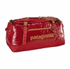 Patagonia Black Hole Duffel 90L Fire