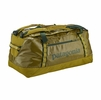 Patagonia Black Hole Duffel 90L Golden Jungle