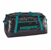Patagonia Black Hole Duffel 90L Ink Black
