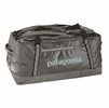 Patagonia Black Hole Duffel Bag 120L Hex Grey (Close Out)