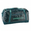 Patagonia Black Hole Duffel Bag 120L Tidal Teal