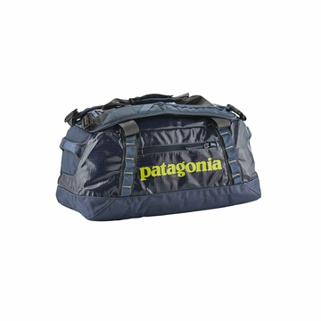 Patagonia Black Hole Duffel Bag 45L Dolomite Blue