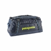 Patagonia Black Hole Duffel Bag 60L Dolomite Blue