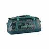 Patagonia Black Hole Duffel Bag 60L Tidal Teal