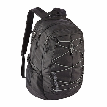 Patagonia Chacabuco Backpack 30L Black