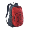 Patagonia Chacabuco Backpack 32L Ramble Red