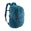 Patagonia Chacabuco Pack 30L Big Sur Blue (Close Out)